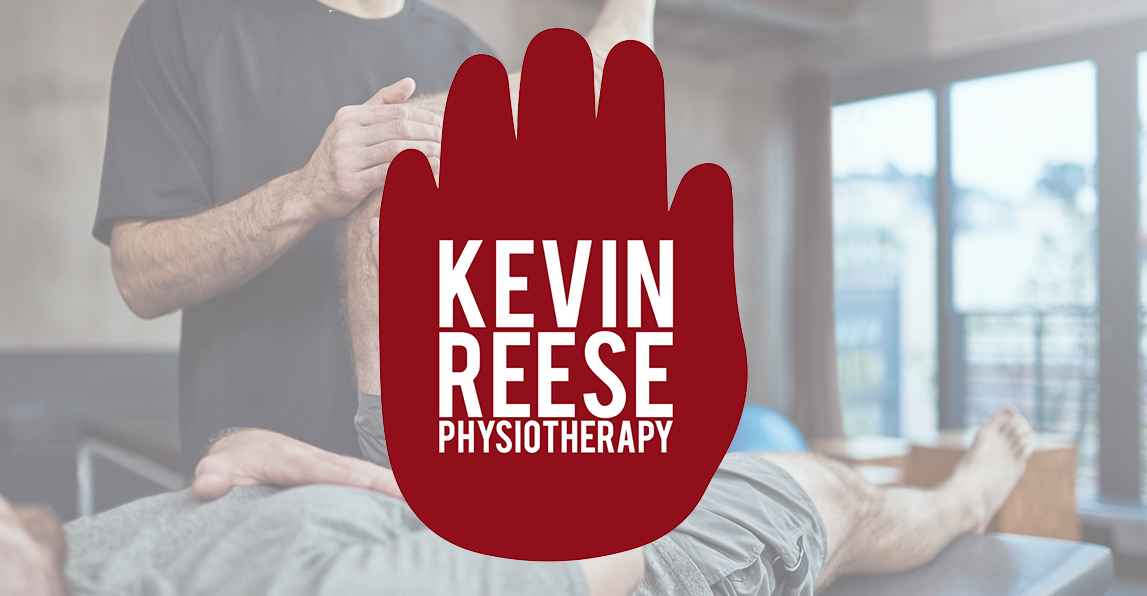 Kevin Reese Physiotherapy