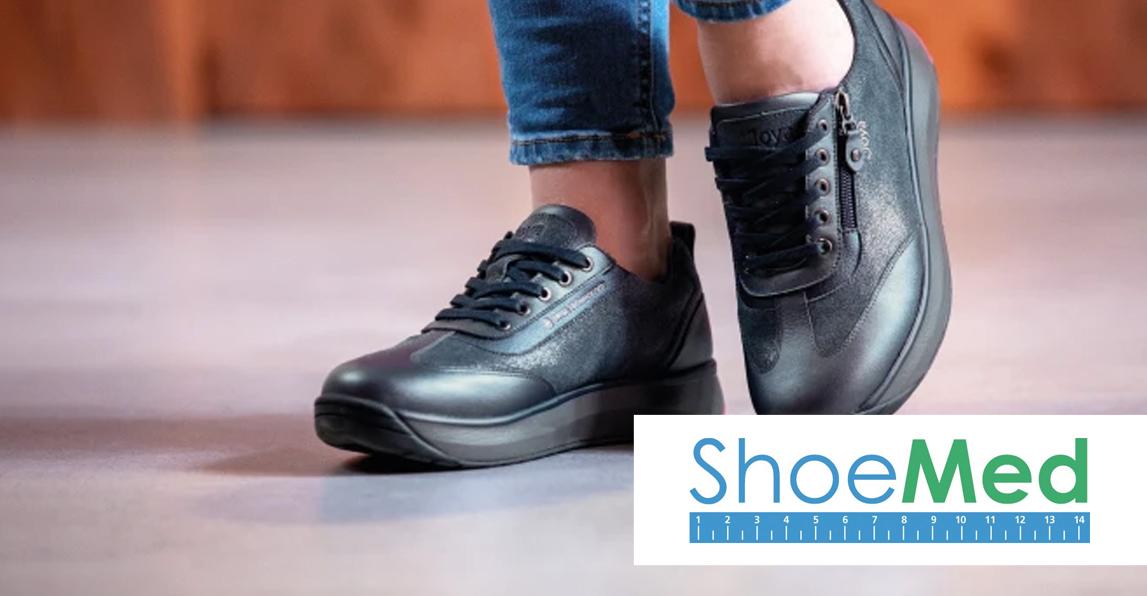 ShoeMed